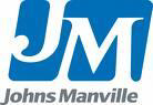 Johns Manville, Commercial Roofing Contractors in Livingston, NJ